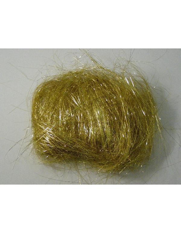 ANGEL HAIR 8'' INCH