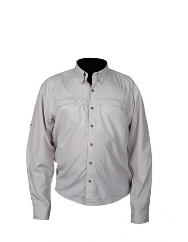 GRXi XTREME UV Shirts