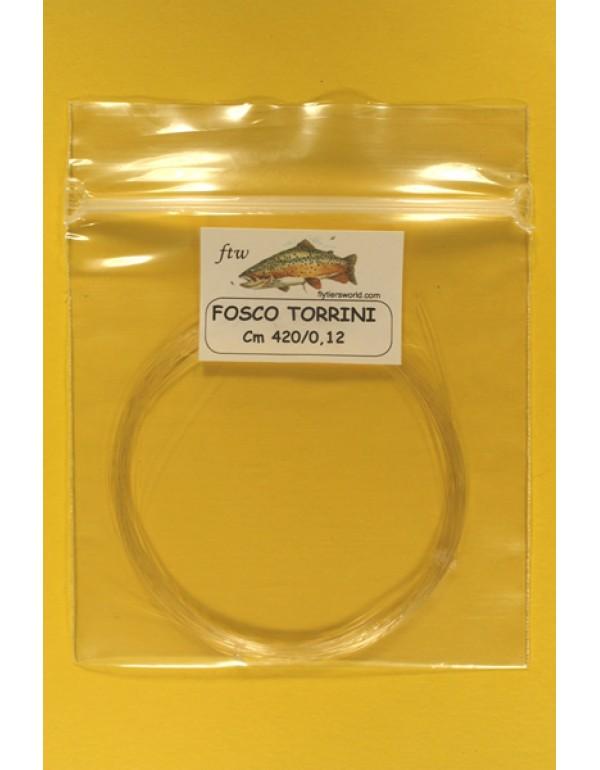 FTW FOSCO TORRINI 420