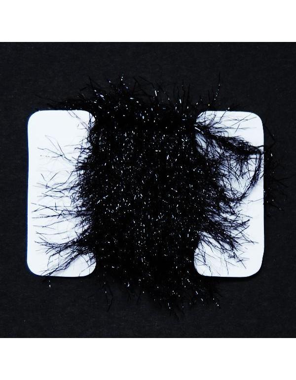 LONG HAIR LARGE