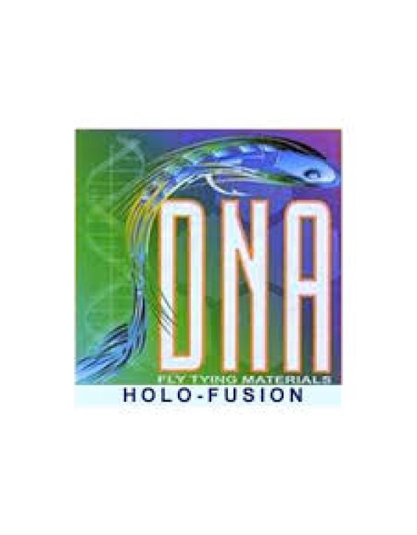DNA HOLO FUSION