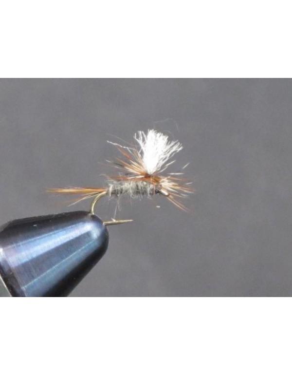EUM 038 Parachute Adams