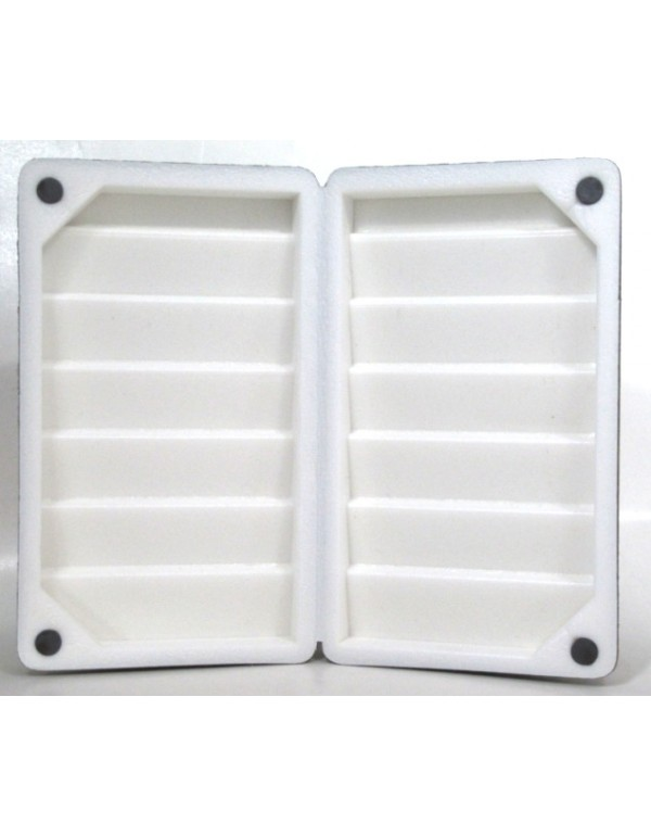 FLY BOX FOAM