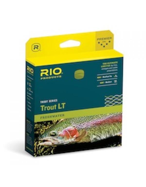 RIO TROUT LT DT 00 E DT 000