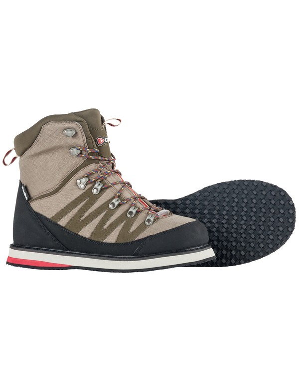 STRATA CT WADING BOOTS