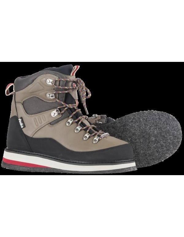 STRATA CTX WADING BOOTS