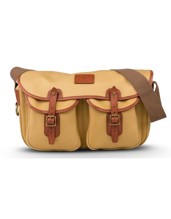 HARDY COMPACT BAG