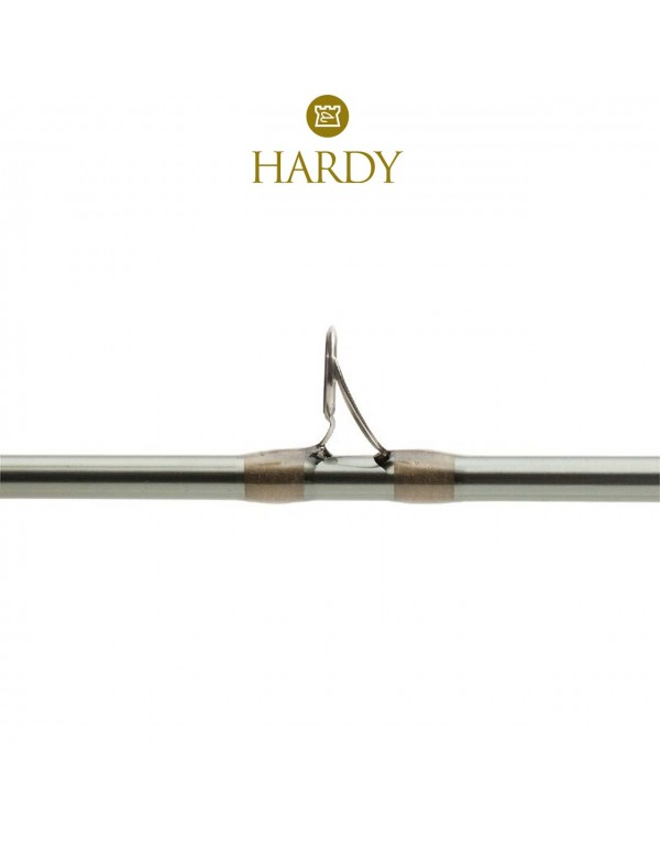 HARDY DEMON SMUGGLER DH