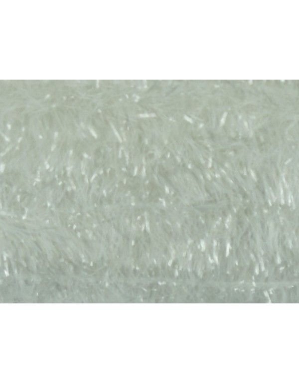 FTW SUPER ICE CHENILLE 15 mm