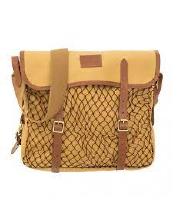 HARDY TROUTFISHER BAG