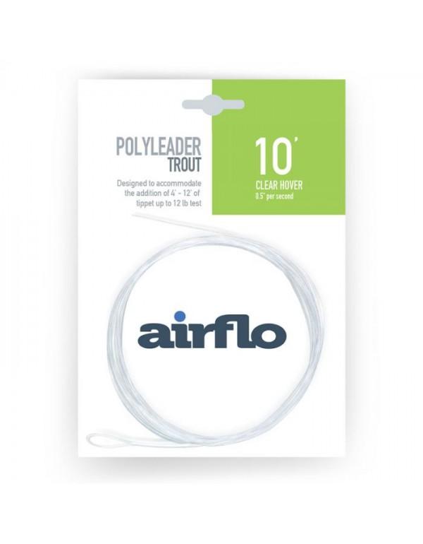 Airflo Poly Leader Intermediate