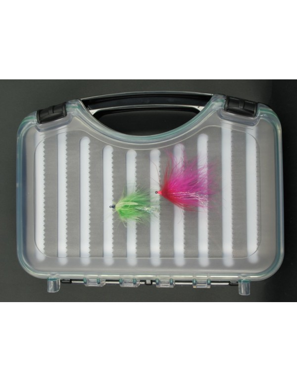 FTW BIG FLY BOX