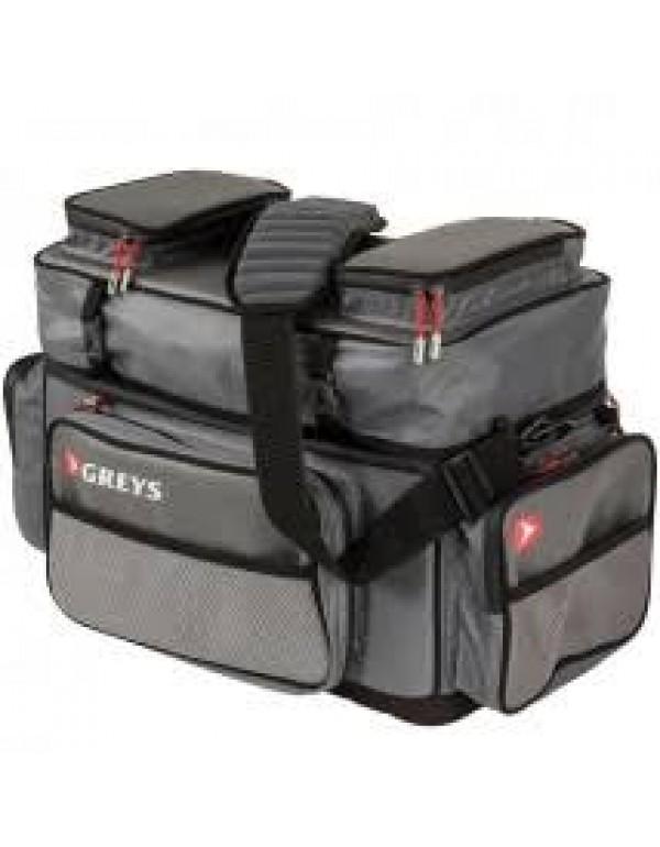 GREYS BOAT BAG
