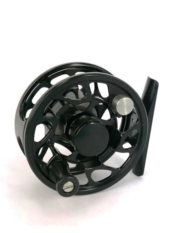 FTW DRY FLY REEL