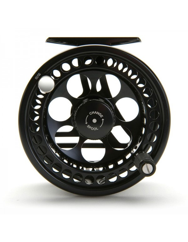 LOOP EVOTEC REEL