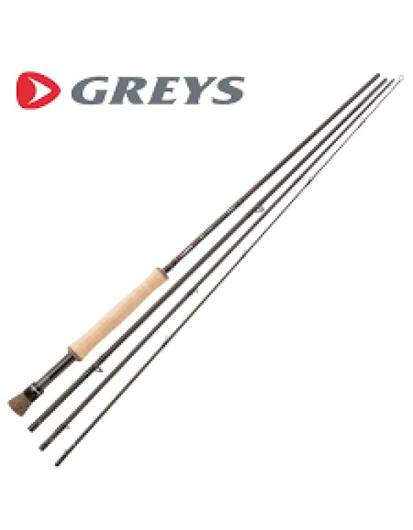 GREYS GR 60