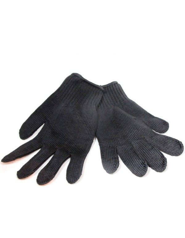 FILLET GLOVES