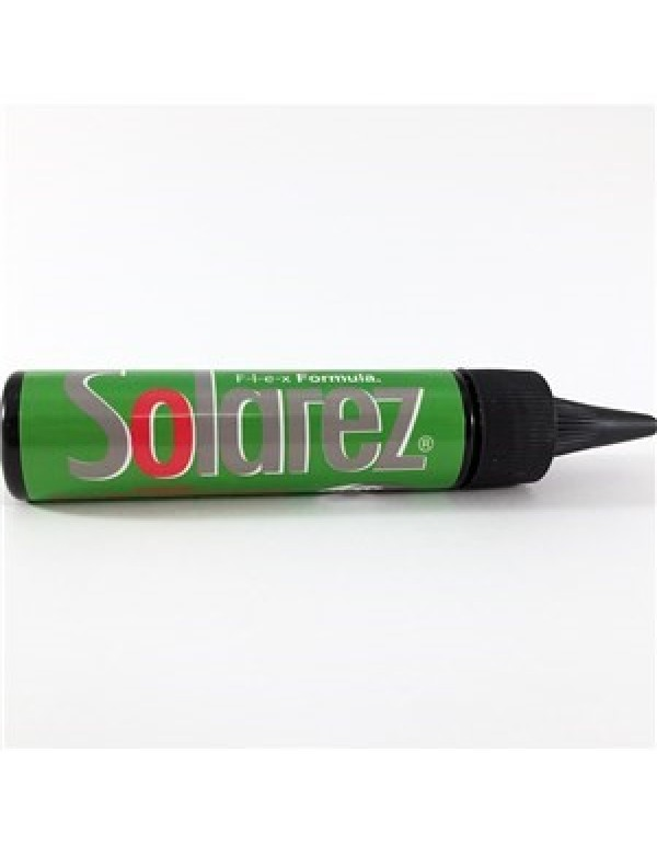 SOLAREZ FLEX UV 1 OZ