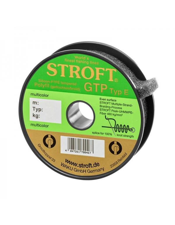 STROFT GTP E