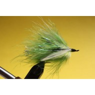 salmon flies (17)