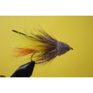 Muddler Minnow (7)