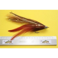 Salt Water Big Fly (6)