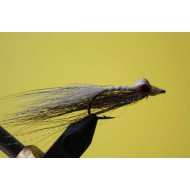 Streamers BoneFish e Cheppie (47)