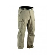 Pantaloni (4)