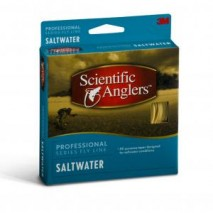 SW Professional Series - Floating Lines - Saltwater - Sand
