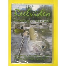 DVD REELVIDEO N°1