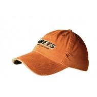 Cappelli (5)