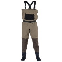 STRATA CTX WADERS