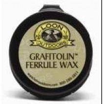 GRAFITOLIN FERRULE WAX LOON