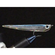 GUMMY MINNOW # 2