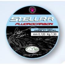 STELLAR FLUORCARBON 100 MT