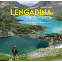 L'ENGADINA E LE SUE ACQUE