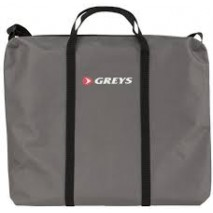 GREYS WADER BAG