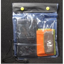100% WATERPROOF BAG XL