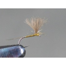 FTW QUILL PARACHUTE OLIVE
