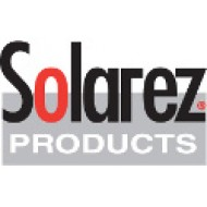 Resine UV Solarez (9)